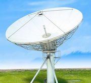 Спутниковое ТВ в Алматы, спутниковое в Алматы