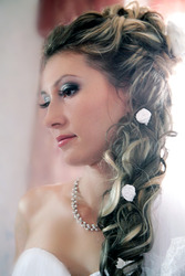 Свадебная видеосъемка в Усть-Каменогорске