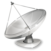 Спутниковое  ТВ в Алматы.Спутниковое