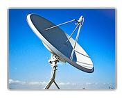 Спутниковое ТВ в Алматы . Спутниковое телевидение тв тв
