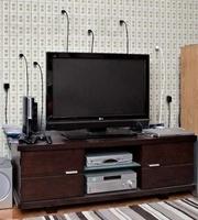 Ремонт телевизоров,  мониторов,  тюнеров,  компьютеров,  микроволновок