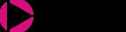 Спутниковое телевидение Континент ТВ (ТЕЛЕКАРТА «Безлимитный») + 1 год просмотра! Акция!