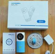 IP Камера Clever Dog Smart Camera WiFi