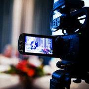 Профессиональная фото-видеосъемка торжеств