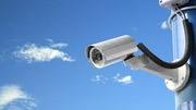 Интернет-магазин систем видеонаблюдения