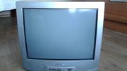 телевизор Samsung Диагональ 62  Не бывший в употреблении.