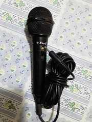 продам новый  микрофон    Fenqi    IMP 6000  в отличном состоянии